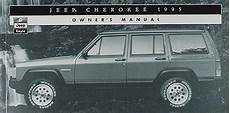 free online car repair manuals download 1995 gmc vandura g2500 parental controls free online car repair manuals download 2008 jeep liberty interior lighting jeep commander