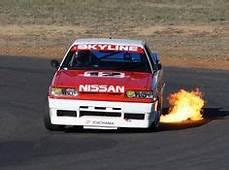 1994 NISSAN 300ZX GTS TWIN TURBO Cunnngham Racing Factory