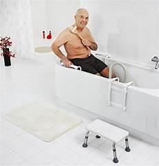 seduta per vasca da bagno ridder a00400101 sedile per vasca da bagno colore bianco
