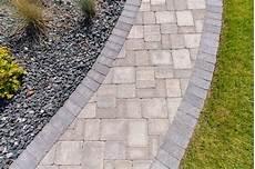 sidewalks hardscapes winnipeg paving and