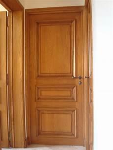 prix porte intérieure vitrée cuisine acton vale valcourt porte et fen 195 170 tres d