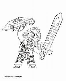 Nexo Knights Ausmalbilder Neu 98 Neu Lego Nexo Knights Ausmalbilder Bilder Kinder Bilder