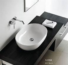 bathroom basin ideas bathroom sink products bathroom design ideas in bathroom sinks from home improvement on