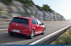 golf 7 gtd ausmotive 187 volkswagen golf vii gtd revealed