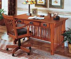 mission style home office furniture 13 best mission style desks images on pinterest bureaus