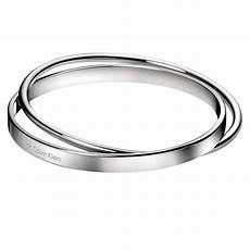 bracelet calvin klein homme acheter bracelet calvin klein