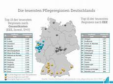bauantrag sachsen anhalt kosten station 228 re marktanalyse auf landkreisebene in deutschland 2017