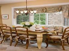 Esszimmer Renovieren Ideen - dining room bay windows home design ideas pictures remodel