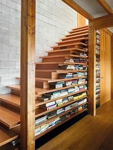 ä Für Holz - regal treppe bestseller shop f 252 r m 246 bel und einrichtungen