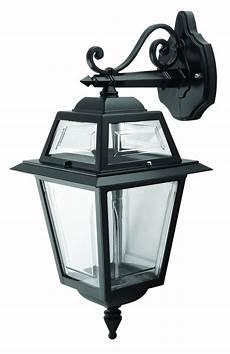 lighting australia avignon one light outdoor wall lantern domus lighting nulighting com au