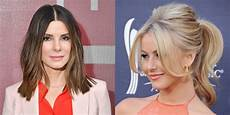 best shoo for thinning hair for women 10 best hairstyles for women with thin hair according to experts
