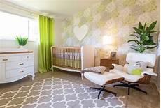 babyzimmer gestalten neutral 77 schnuckelige design ideen wie babyzimmer gestalten