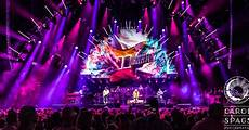 dead and company shows dead company show the of the world photos pro