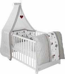 welche matratze für babybett babybett komplett sets oder einen himmel g 252 nstig kaufen