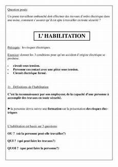Exercice Plaque De Charge Caces 3 Pdf Notice Manuel D