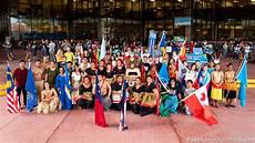 un following tradition to un photos 2019 united nations day at uh hilo uh hilo stories