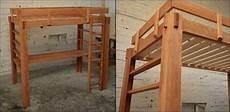 Hochbetten Hochbett Etagenbetten Etagen Betten G 252 Nstig Holz