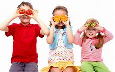 kids health blogs monitor