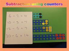 subtraction worksheets early years 10063 145 best images about numicon on activities number bonds and key stage 2
