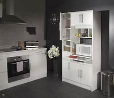Element De Cuisine Ikea Pas Cher Vaisselier Pas Cher Ikea Vaisselier Vitrine 65 Inspirant
