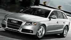 2011 Audi A4 Avant Pictures Cargurus