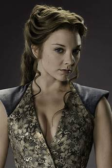natalie dormer of throne natalie dormer of thrones season 4 portraits