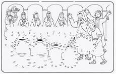 50 genial ausmalbilder weihnachten christlich stock