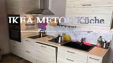 ikea küchen metod ikea metod k 252 che