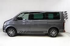 Vw T6 Multivan Edition 30 2 0tdi 204ps 7sitze Ahk L Chf