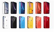 apple iphone xr price specs and best deals