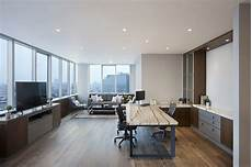 5 steps to designing an executive office room blog high street