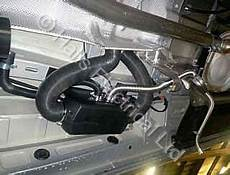 eberspacher d2 12v vw timer controlled heater kit 163 724