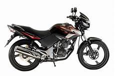 Modifikasi Motor Tiger Revo by Modifikasi Honda Tiger Revo 187 Honda Beat