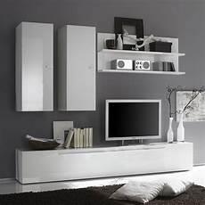 27 best ensemble de meubles tv images on