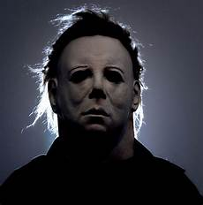michael myers michael myers masks ranked dread central
