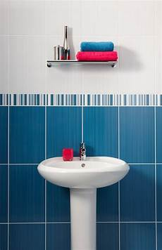 Badezimmer Fliesen Blau - brighton wall and floor tiles