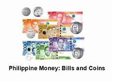 money worksheets for grade 3 philippines 2539 philippine money worksheets philippine bills and philippine coins the homeschooler