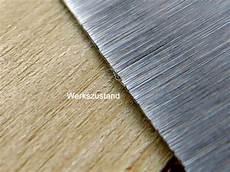 bogenholz kaufen bogenholz onlineshop bogenbaukurs