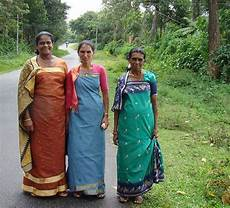 traditional costumes of kerala for traditional costume of karnataka in 2019 traditional
