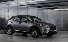 2019 Mazda Cx 3 Review Engine Price Redesign