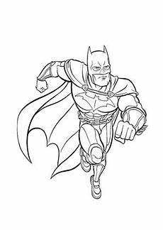 batman malvorlagen pdf ausmalbilder batman 14 batman
