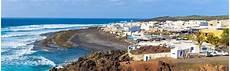 Mietwagen Auf Fuerteventura Mit Vollkaskoschutz Cars