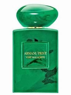 armani prive vert malachite giorgio armani parfum ein es