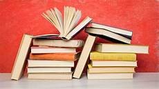 Bücher - adhs informationen b 252 cher brosch 252 ren und filme