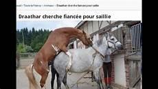 Photo Le Bon Coin