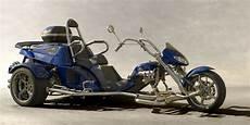 moto 3 roue parlons des quot trikes quot ces motos 224 trois roues chewing gomme