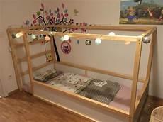 hochbett ikea kura ikea kura hack baby room ikea bett kinderzimmer und montessori schlafzimmer