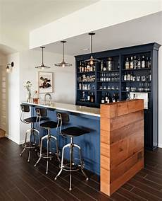 Modern Home Bar Decor Ideas by 15 Stylish Home Bar Ideas Home Decor Ideas