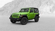 jeep sport ace of base 2018 jeep wrangler sport the about cars