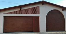 offerte portoni sezionali garage portoni sezionali e basculanti